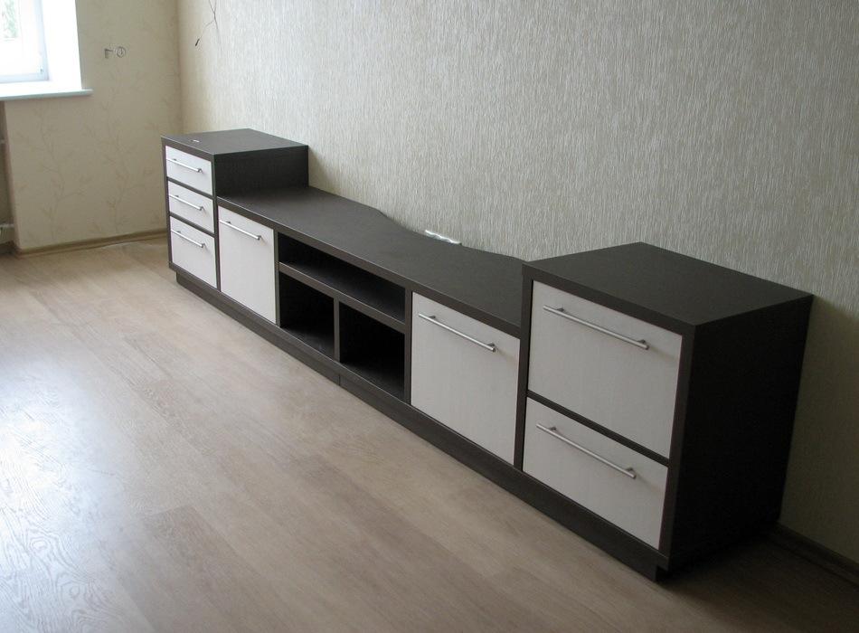 столы на заказ в ростове на дону